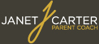 Janet Carter, Parent Coach